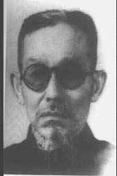 Jiang RongQiao