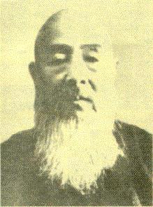Zhang zhao dong
